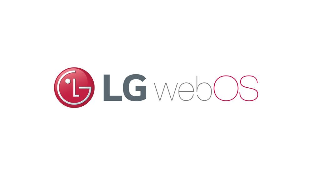 lg webos digital signage