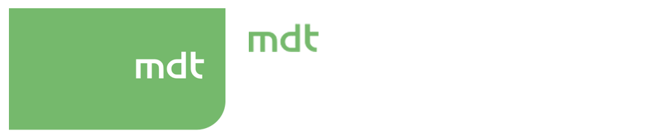 mdt Medientechnik Digital Signage Software Solutions