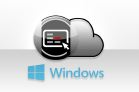 Screen Editor Cloud für Windows