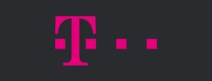 telekom logo referenzen